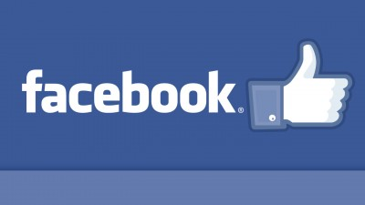 How-to-Use-Facebook-Without-Being-Annoying-picture-by-2dotbpdotblogspotdotcom2